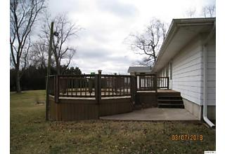 Photo of 6708 Hickory Grove North Quincy, IL 62305