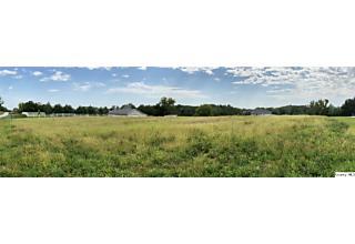 Photo of Oakwood Forest Estates Plat 1 Lot 12 Quincy, IL 62305