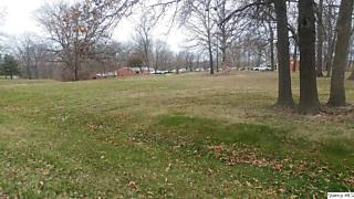 Photo of 108 Shawnee Drive Camp Point, IL 62320