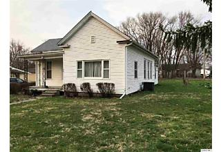 Photo of 214 W Washington Mt. Sterling, IL 62353