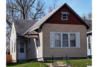 Photo of 1320 Lind St Quincy, IL 62301