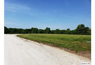 Photo of 4 Zachary Lane Carthage, IL 62321