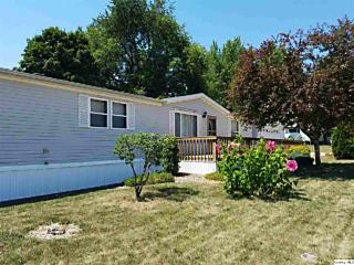 Photo of 5009 W Paradise Lane Quincy, IL 62305