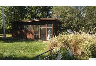 Photo of 4332 S 1st Street Quincy, IL 62305