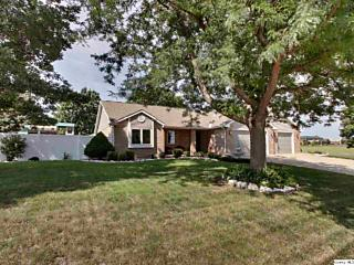 Photo of 4727 Harrison Street Quincy, IL 62305
