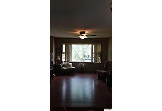 Photo of 8117 Dawn Road Fowler, IL 62338