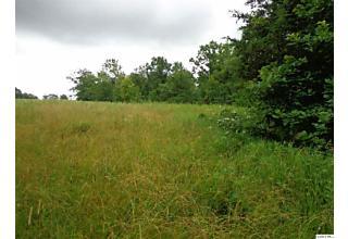 Photo of 22 Acres Ne Sec 3 Mendon, IL 62351