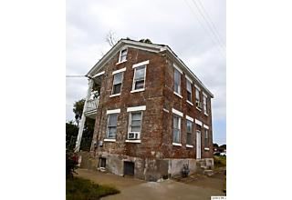 Photo of 338 S 5th Quincy, IL 62301
