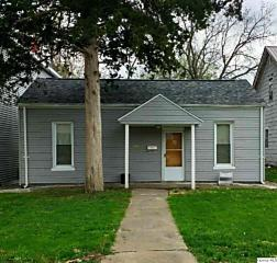 Photo of 1008 Monroe St. Quincy, IL 62301