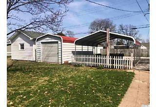 Photo of 1223 S 22nd St Quincy, IL 62305