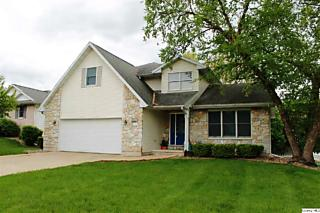 Photo of 1032 Westwood Drive Quincy, IL 62305
