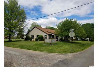 Photo of 1605 Knight Street Nauvoo, IL 62354
