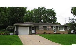 Photo of 160 E 5th Street Dallas City, IL 62330