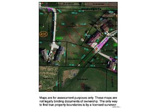 Photo of 35 Fields Circle Nauvoo, IL 62354