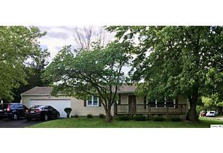 Photo of 3417 College Avenue Quincy, IL 62301