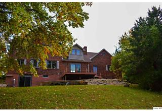Photo of 6405 Columbus Road Quincy, IL 62305