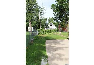 Photo of 615 S 16th Quincy, IL 62301