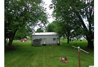 Photo of 1615 Jackson Quincy, IL 62301