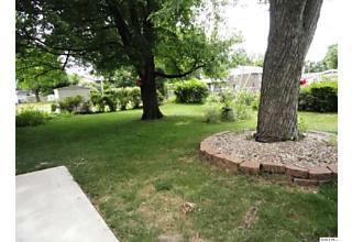 Photo of 835 Santa Maria Quincy, IL 62301