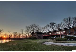 Photo of 826 Turtle Lake Rd Quincy, IL 62305