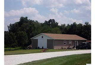 Photo of 22568 Lick Creek Estates Pl Perry, Mo, MO 63462