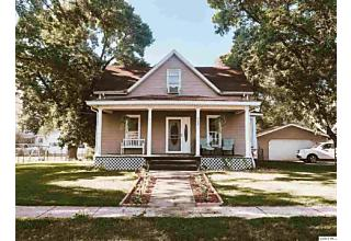 Photo of 503 Smith St Golden, IL 62339