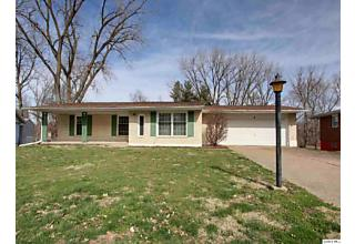 Photo of 1246 Curtis Creek Rd. Quincy, IL 62301