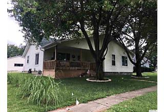 Photo of 707 N Capitol Mt. Sterling, IL 62353