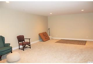 Photo of 3526 Colonial Court Quincy, IL 62301