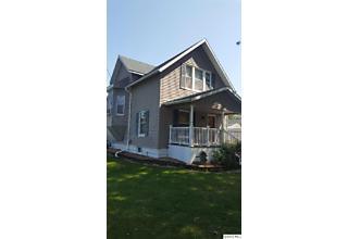 Photo of 301 S Cleveland Shelbyville, MO 63469