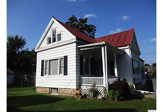 Photo of 1526 Ohio Quincy, IL 62301