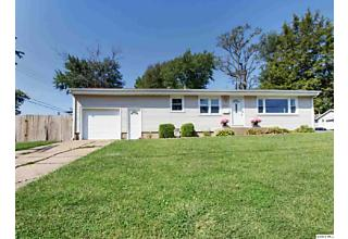 Photo of 1216 S 19th Quincy, IL 62301