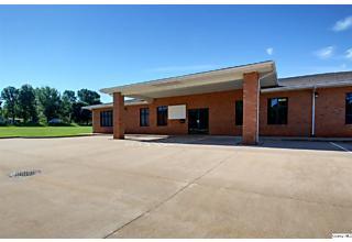 Photo of 3800 E Lake Centre, Ste. 100 Quincy, IL 62305