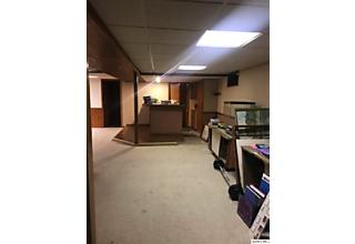 Photo of 6903 Horseshoe Valley Road Quincy, IL 62305