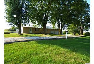 Photo of 1702 E County Rd 1200 Carthage, IL 62321
