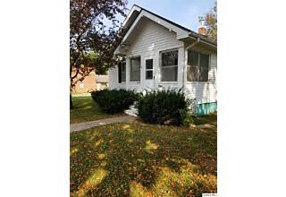 Photo of 1605 Mulholland Street Nauvoo, IL 62354