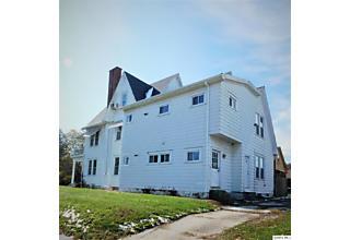 Photo of 2639 Vermont Quincy, IL 62301