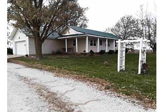 Photo of 2620 Highway 24 Clayton, IL 62324