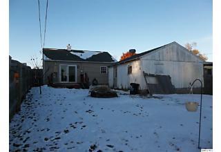 Photo of 630 Van Buren St. Quincy, IL 62301