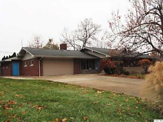 Photo of 1617 Wilmar Dr Quincy, IL 62301