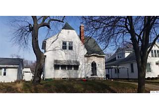 Photo of 1925 Ohio Quincy, IL 62301