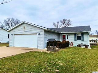 Photo of 337 Westwood Drive Kahoka, MO 63445