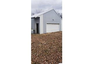 Photo of 540 Lee Evans Drive Hull, IL 62343