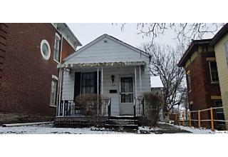 Photo of 724 N 4th Quincy, IL 62301
