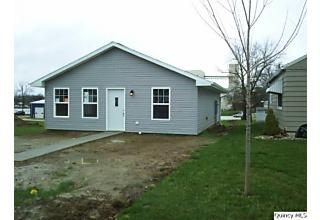 Photo of 2925 Lind Street Quincy, IL 62301