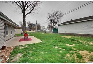 Photo of 3212 N College Ave. Quincy, IL 62301