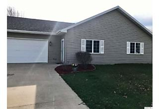 Photo of 2218 Cannonball Rd Quincy, IL 62305
