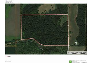 Photo of Ne Sect 36 50.43 Acres Camp Point, IL 62320