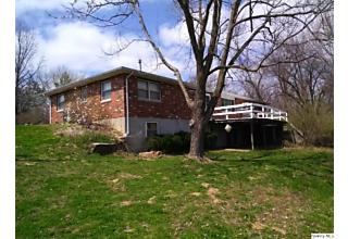 Photo of 7635 State Street Quincy, IL 62305
