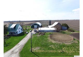 Photo of 2145 E County Rd 500 N Bowen, IL 62316